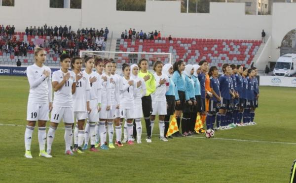 International - Résultats des matchs amicaux
