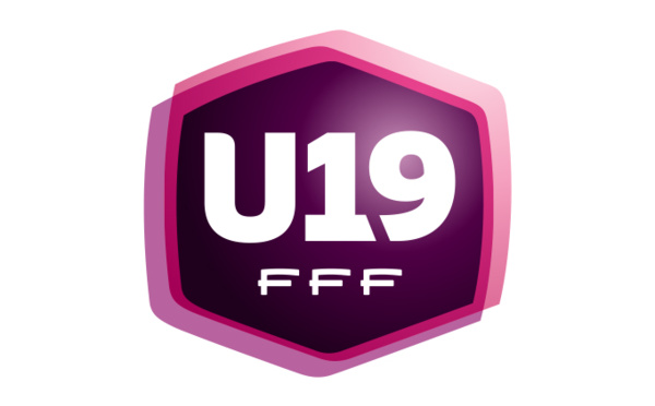 Challenge National U19F - J8 : Match retard : BORDEAUX bat SOYAUX 2-1