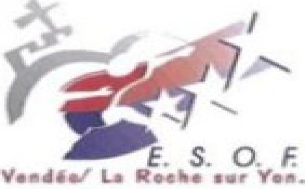 Ecoutez l'émission RTL L'Equipe/Footofeminin du 15 février