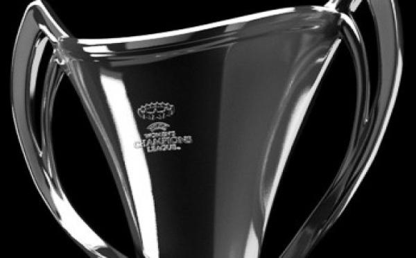 Ligue des Champions : les résultats des quarts