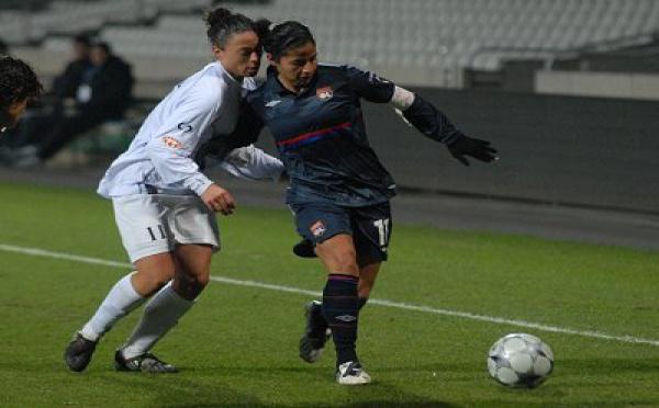 Lyon fait le métier (3-0)