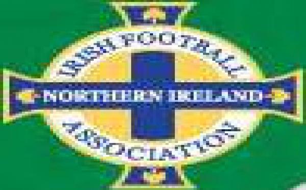 Les joueuses pour les rencontres France - Irlande du Nord