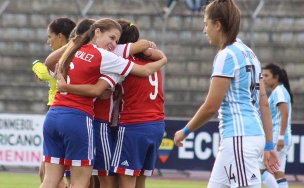Eliminatoires Coupe du Monde U20 (AmSud) - Brésil, Colombie, Paraguay et Venezuela au rendez-vous