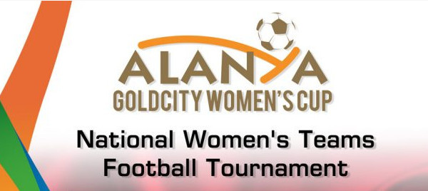 Tournoi - L'équipe de FRANCE B participera à la GOLD CITY WOMEN'S CUP