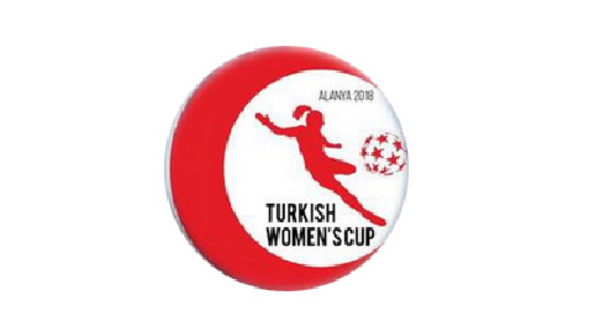 Turkish Women's Cup - L''équipe de FRANCE B débute face au KOSOVO