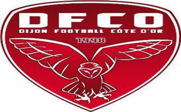Dijon FCO et Saint-Apollinaire s'unissent !