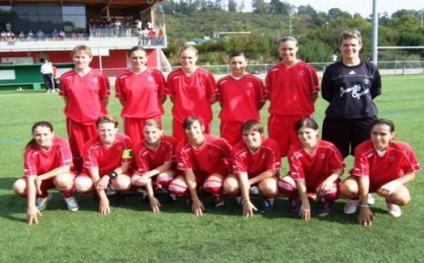 Rhône Alpes : le point à l'intersaison dans la Ligue