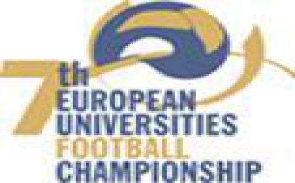 Montpellier s'incline en finale du Championnat d'Europe universitaire