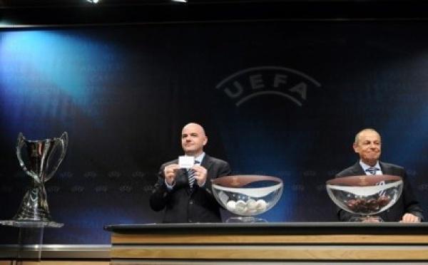 Lyon aux Pays-Bas, Juvisy retrouve Breidablik