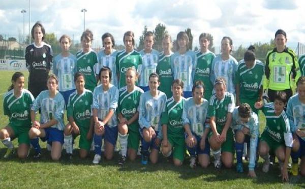 U19 : Lyon sort le grand jeu