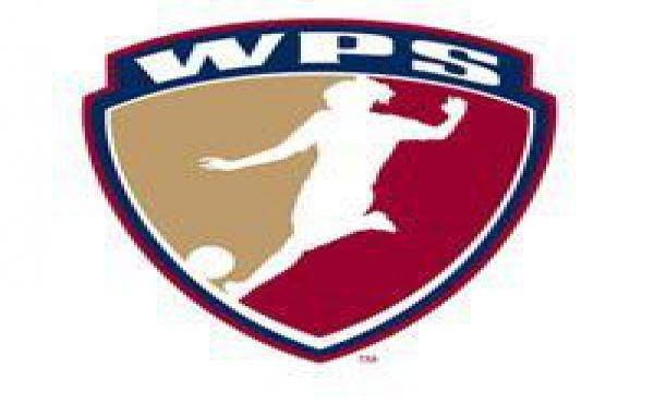 Des difficultés pour le champion américain WPS