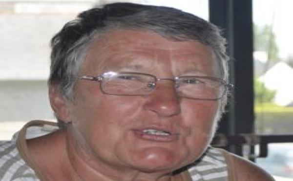 """Josette André : la """"Guy Roux"""" du football féminin"""