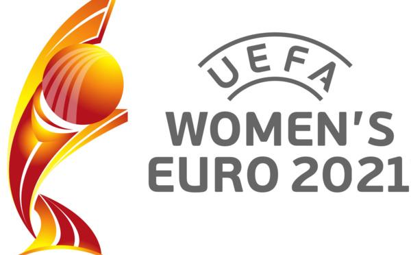 Euro 2021 - Tirage au sort des éliminatoires le 22 février 2019