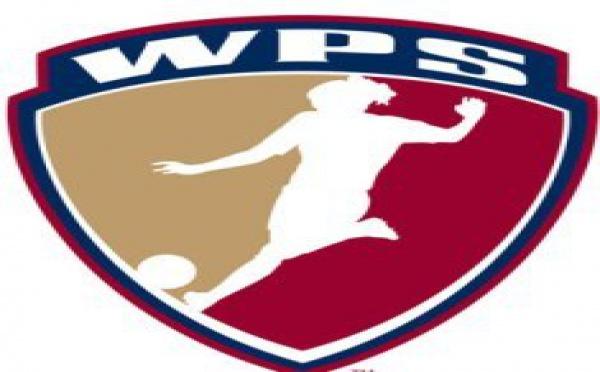 WPS : le calendrier du championnat pro américain