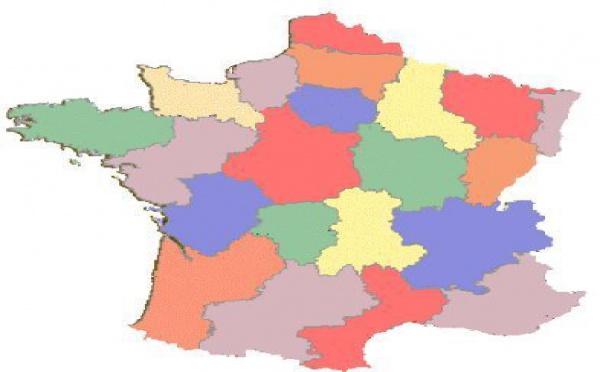 Championnats régionaux : calendrier, résultats, buteuses