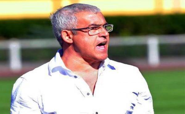 D2 : Manuel Peixoto (Algrange) : « C'est le collectif qui nous sauve »
