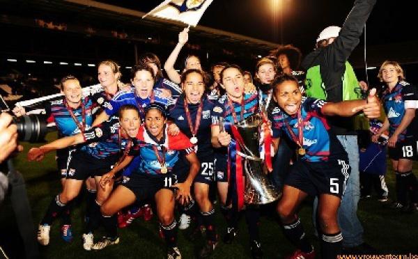 Le programme de la saison 2011-2012
