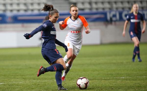 resultat football feminin jo