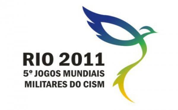 Militaires : débuts des Jeux Mondiaux ce samedi