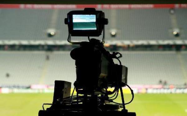 Droits d'exploitation audiovisuelle de la D1 Féminine