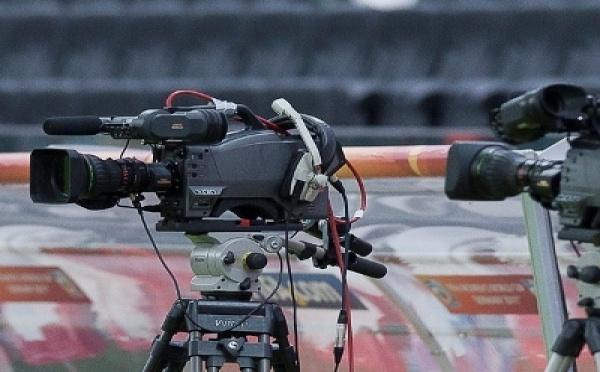 France Télévisions et Eurosport diffuseront des matchs de D1