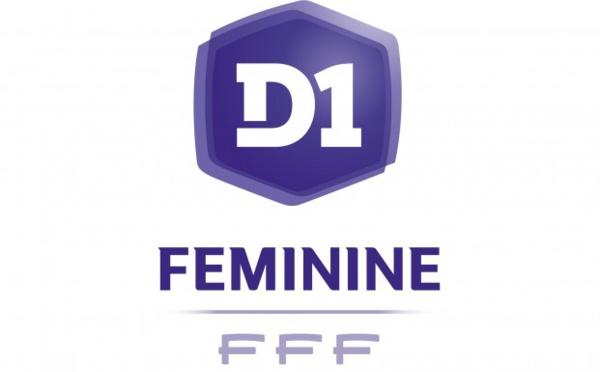 #D1F - Le calendrier 2019-2020 validé