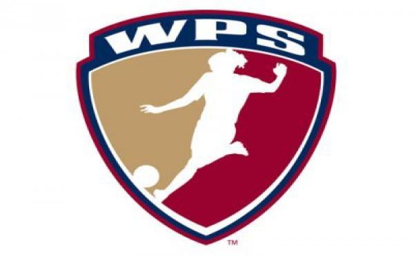 USA - La Fédération américaine sanctionne la WPS