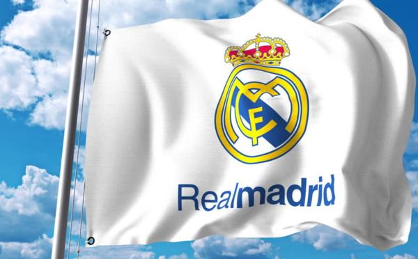 ESPAGNE - Le Real Madrid aura son équipe en D1