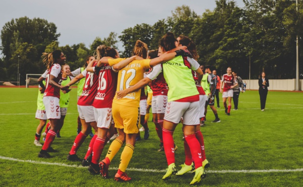 Ligue des Champions - Les dix derniers qualifiés pour les 16es de finale connus