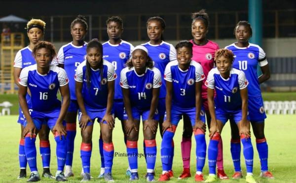 JO 2020 - Qualifications CONCACAF : JAMAÏQUE, HAÏTI, COSTA RICA passent la phase préliminaire sans encombres