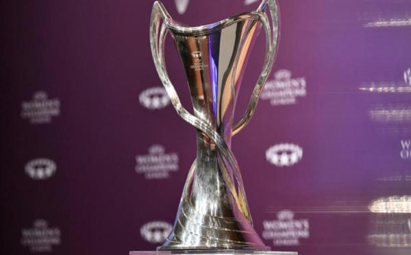 Ligue des Champions - Un nouveau format à partir de 2021-2022