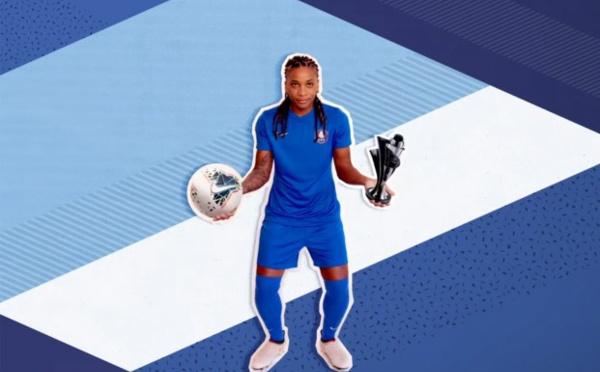 Coupe de France - Reportage vidéo à l'ASMUR