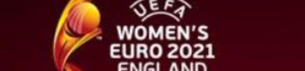 Euro 2021 - Le calendrier complet de la phase finale