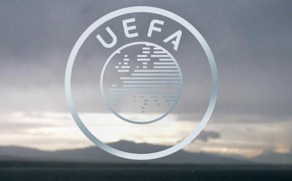 UEFA - La finale de la Ligue des Champions à Vienne officiellement reportée