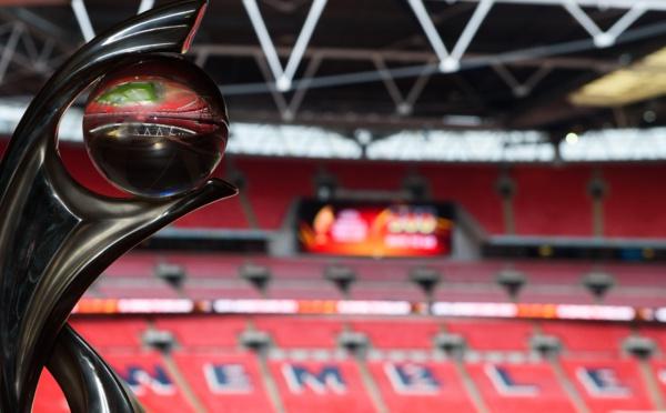 EURO - L'UEFA va reporter l'Euro en juillet 2022
