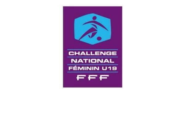 U19 - Les résultats et buteuses de la sixième journée
