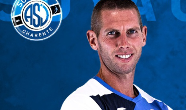 #D1Arkema - Sébastien JOSEPH a donné sa démission