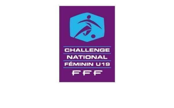 U19 - Les résultats de la dixième journée
