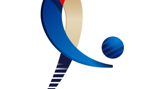Bleues - Tournoi de France : une réponse la semaine prochaine ?