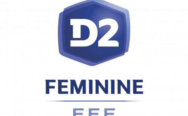 D2 Féminine - Dans l'attente d'un accord du gouvernement
