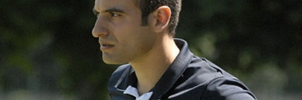 #D1Arkema - GPSO 92 ISSY change d'entraîneur
