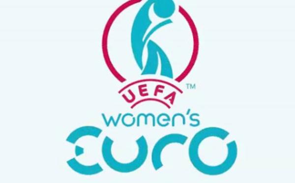 Euro 2022 (Qualifications) - L'ITALIE qualifiée, les six barragistes connus