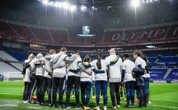 Ligue des Champions - L'UEFA dévoile le calendrier du nouveau format pour 2021-2022