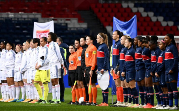Ligue des Champions - La programmation complète des quarts de finale