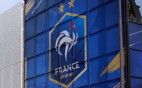 Championnats amateurs et Coupe de France féminine - L'arrêt acté !