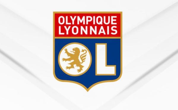 Ligue des Champions - Six cas de COVID-19 en quelques jours à l'OL
