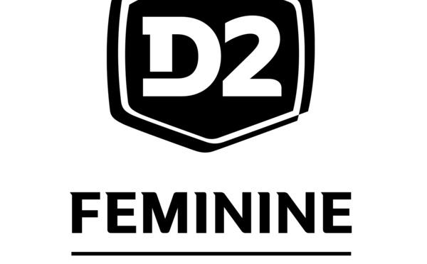#D2F - Clap de fin et saison blanche