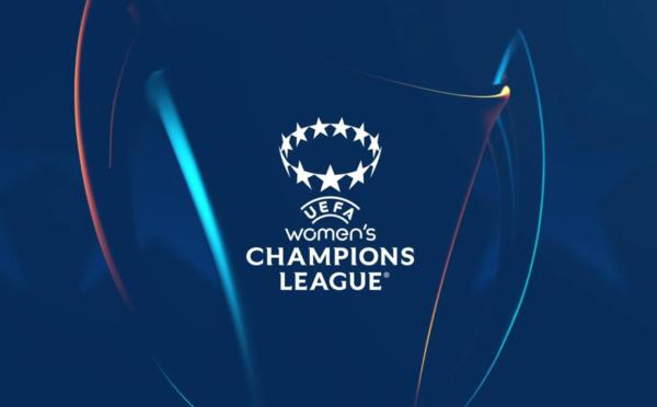 #UWCL - La nouvelle identité de la Ligue des Champions dévoilée