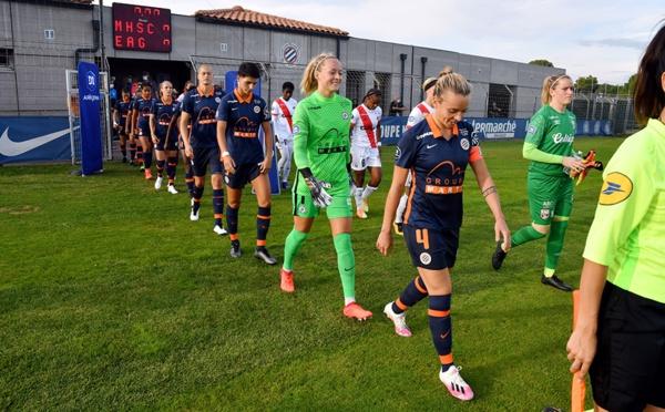 #D1Arkema - Cinq remplacements autorisés pour la saison prochaine