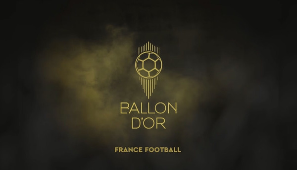 Ballon d'Or - Les 20 nommées : trois Françaises dans la liste